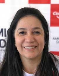 Adriana Montanari