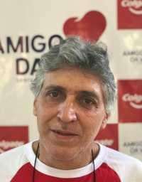 Araripe Alves