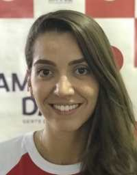 Beatriz Chaim